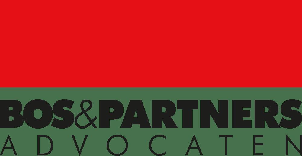 Bos & Partners Advocaten